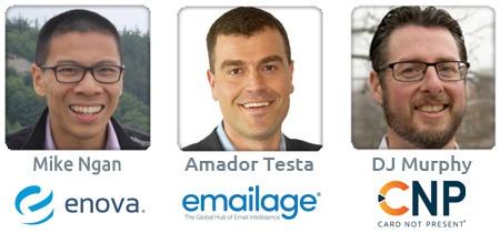 Speakers-all-emailage-webinar-011818.jpg