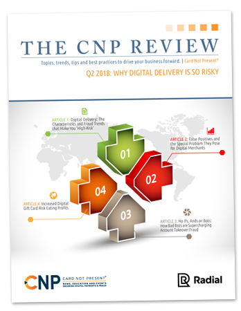 The-CNP-Review-Q2-2018-Radial-cover