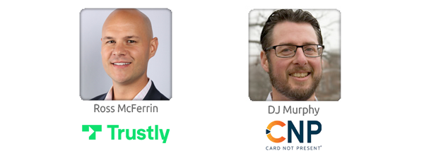Full Panel Trustly How to Reduce Risk in Recurring or Subscription-Based Payments 072221 CNPinFocus