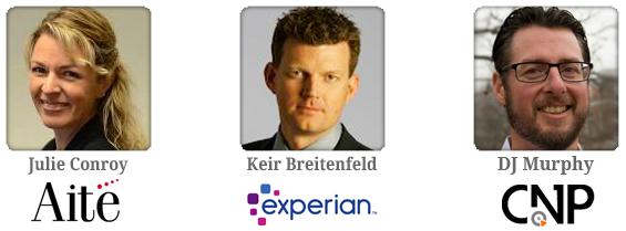Experian-Webinar-Panelists.png