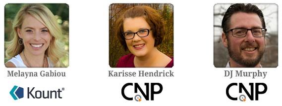 Panelists-Kount-Webinar-092017.jpg
