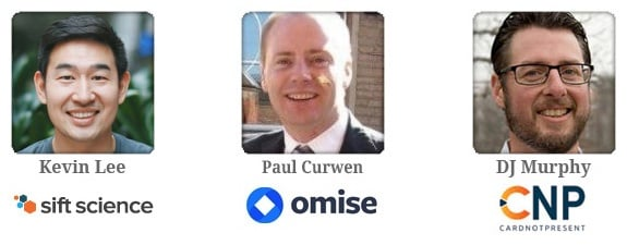 Speaker-Paul-Curwen-Kevin-Lee-DJ-Murphy.jpg