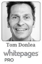 Speaker-Tom-Donlea-whitepages-pro.jpg