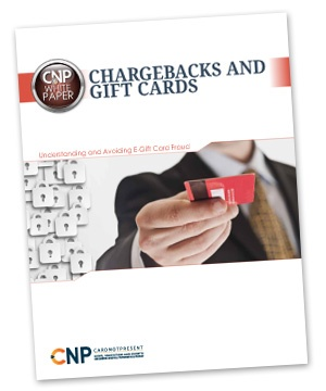 Cover-Chargebacks-and-Gift-Cards.jpg