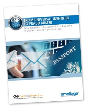 Cover-From-Universal-Identifier-to-Fraud-Buster.jpg