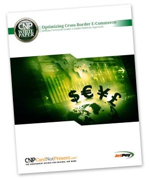 Cover-Optimizing-Cross-Border-E-Commerce.jpg