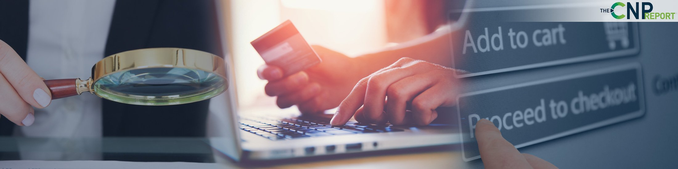 Digital Merchants Too Focused on Fraud at Checkout: Report