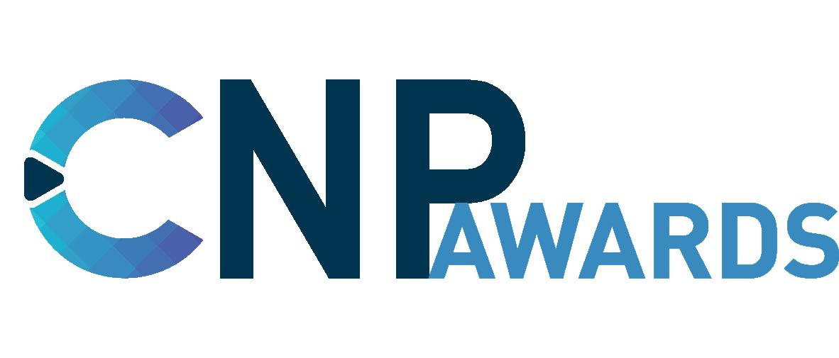 CNP_AwardsLogo