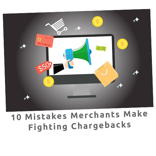 Sift-Science-10-Mistakes-Merchants-Make
