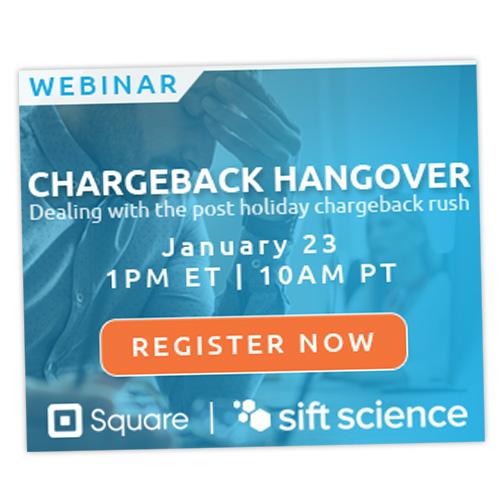Sift-Science-Webinar-Chargeback-Hangover